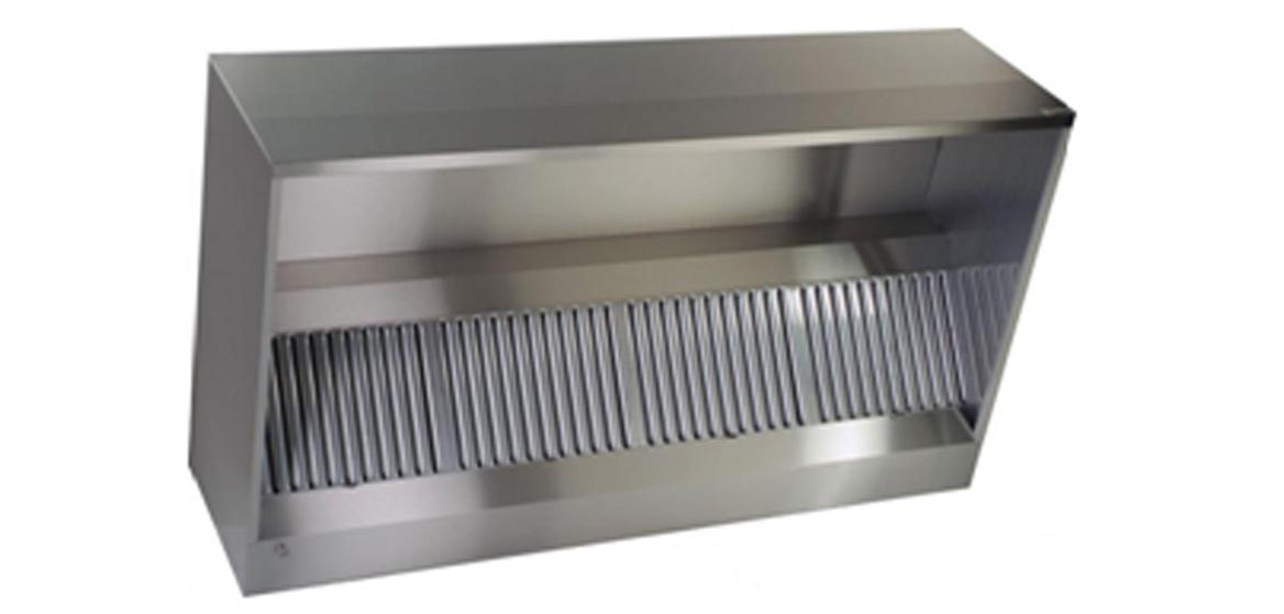 Cuisine professionnelle mat riel ventilation professionnel for Entrepot materiel cuisine professionnel